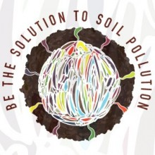 Global Symposium on Soil Pollution